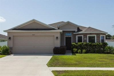 3525 Longview Lane, Lakeland, FL 33812 - MLS#: T3123847