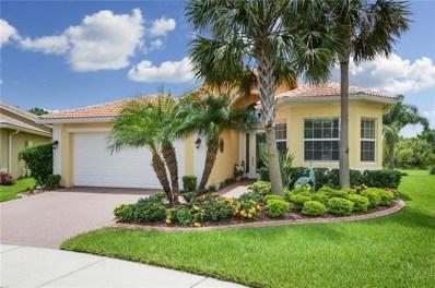 5019 Crystal Beach Dr, Wimauma, FL 33598 - MLS#: T3123868