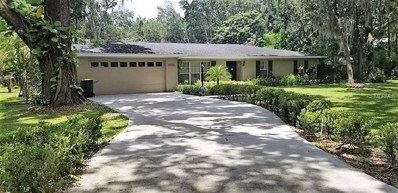 6017 Yates Road, Lakeland, FL 33811 - MLS#: T3123895