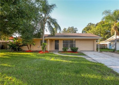 2836 Orchid Lane, Lakeland, FL 33805 - MLS#: T3123902