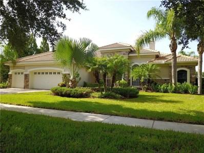 20711 Broadwater Drive, Land O Lakes, FL 34638 - MLS#: T3123911