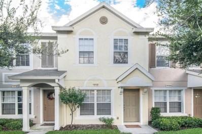 10140 Bessemer Pond Court, Riverview, FL 33578 - MLS#: T3123953