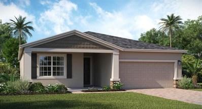 176 Taft Drive, Davenport, FL 33837 - MLS#: T3123955