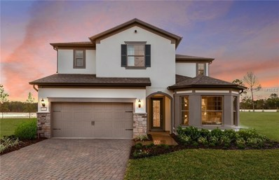 1244 Patterson Court, Lake Mary, FL 32746 - MLS#: T3124014