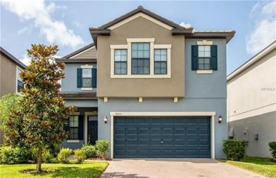 1023 Oliveto Verdi Court, Brandon, FL 33511 - MLS#: T3124028