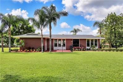 4005 Durant Road, Valrico, FL 33596 - MLS#: T3124086