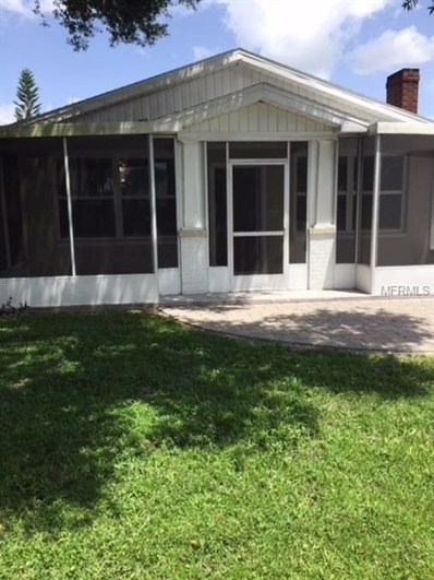 113 NW 1ST Avenue, Lutz, FL 33548 - MLS#: T3124103