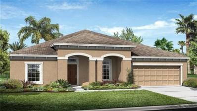 5510 69TH Place E, Ellenton, FL 34222 - MLS#: T3124120
