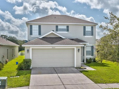 20721 Whitewood Way, Tampa, FL 33647 - MLS#: T3124127