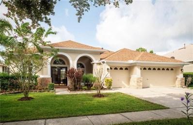 10510 Rochester Way, Tampa, FL 33626 - MLS#: T3124146