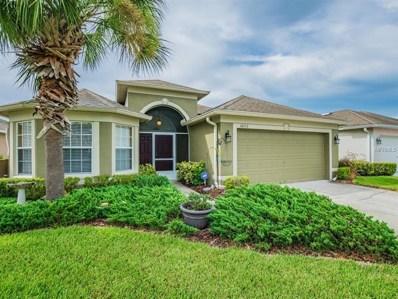 10313 Buncombe Way, San Antonio, FL 33576 - MLS#: T3124174