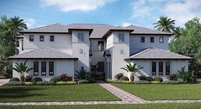 7462 Divot Loop, Lakewood Ranch, FL 34202 - MLS#: T3124223