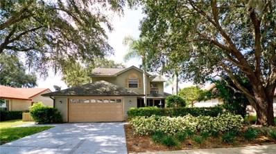 6274 Bonaventure Court, Sarasota, FL 34243 - MLS#: T3124225