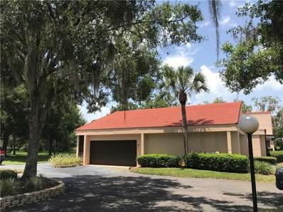 106 Capri Court N, Plant City, FL 33566 - MLS#: T3124226