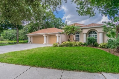 14924 Devonshire Woods Place, Tampa, FL 33624 - MLS#: T3124231