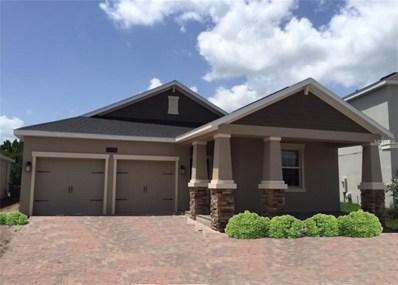 10198 Lovegrass Lane, Orlando, FL 32832 - MLS#: T3124268