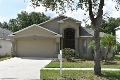 12903 Lake Vista Drive, Gibsonton, FL 33534 - MLS#: T3124271
