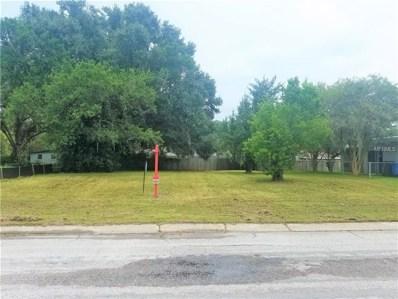 Alice Circle, Lutz, FL 33558 - MLS#: T3124292