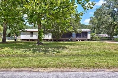 12005 Rose Lane, Riverview, FL 33569 - MLS#: T3124301