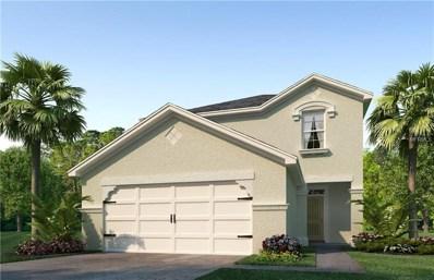 5223 San Palermo Drive, Bradenton, FL 34208 - MLS#: T3124403