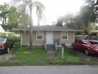 1114 8TH Street W, Palmetto, FL 34221 - #: T3124432