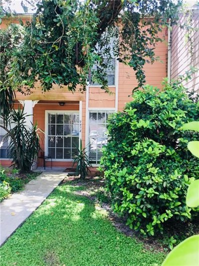 9474 Forest Hills Place, Tampa, FL 33612 - MLS#: T3124437
