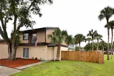 10510 Brynwood Lane, Tampa, FL 33624 - MLS#: T3124471