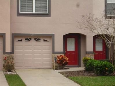 2554 Middleton Grove Drive, Brandon, FL 33511 - MLS#: T3124489