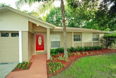 303 Brandywine Drive, Valrico, FL 33594 - MLS#: T3124500