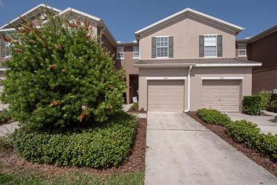 5013 White Sanderling Court, Tampa, FL 33619 - MLS#: T3124511