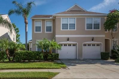 635 Vallance Way NE, St Petersburg, FL 33716 - MLS#: T3124573