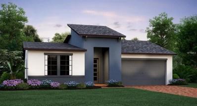 17344 Boyscout Lane, Land O Lakes, FL 34638 - MLS#: T3124609