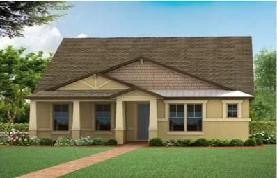 7137 Half Moon Lake, Winter Garden, FL 34787 - MLS#: T3124625