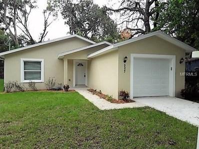 6522 N 24TH Street, Tampa, FL 33610 - MLS#: T3124659
