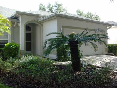 10409 Mulligan Court, Tampa, FL 33647 - MLS#: T3124670