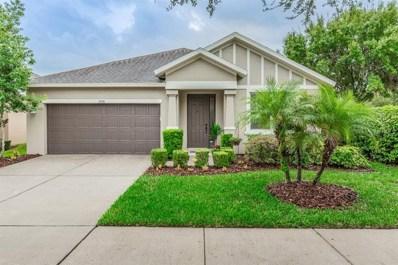 2918 Winglewood Circle, Lutz, FL 33558 - MLS#: T3124715