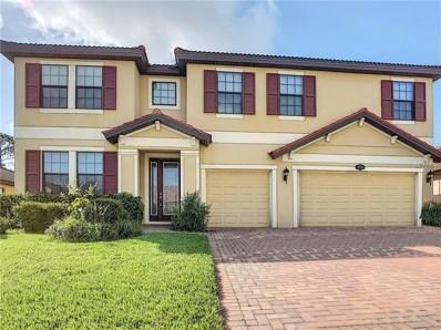 4005 Sunset Lake Drive, Lakeland, FL 33810 - MLS#: T3124764