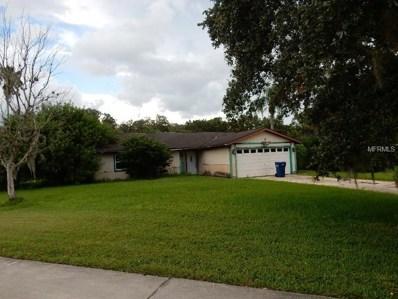 3403 34TH Street E, Bradenton, FL 34208 - MLS#: T3124845