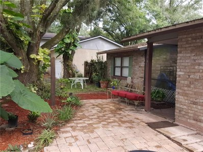 2306 Windsor Oaks Avenue, Lutz, FL 33549 - #: T3124889