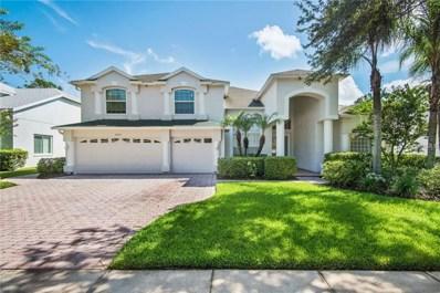 5050 Devon Park Drive, Tampa, FL 33647 - MLS#: T3124919