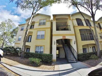 5620 Pinnacle Heights Circle UNIT 208, Tampa, FL 33624 - MLS#: T3124967