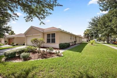 11318 Cocoa Beach Drive, Riverview, FL 33569 - MLS#: T3125001
