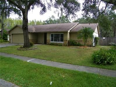 5322 Northdale Boulevard, Tampa, FL 33624 - MLS#: T3125105