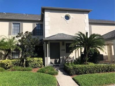 4511 Southampton Court, Tampa, FL 33618 - MLS#: T3125112