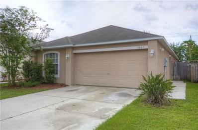 1043 Brenton Leaf Drive, Ruskin, FL 33570 - MLS#: T3125133