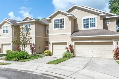 8448 Marlanas Place, Temple Terrace, FL 33637 - MLS#: T3125146
