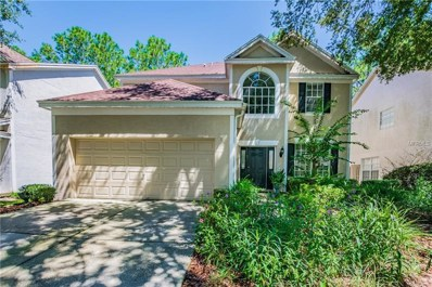 9416 Willow Cove Court, Tampa, FL 33647 - MLS#: T3125188