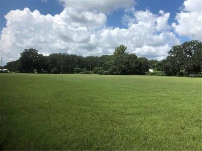 Swilley Road, Plant City, FL 33567 - MLS#: T3125189