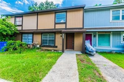 14328 Village View Drive, Tampa, FL 33624 - MLS#: T3125198