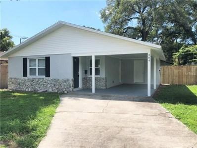 304 W Genesee Street, Tampa, FL 33603 - #: T3125220